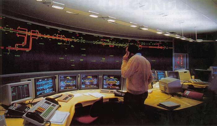 ControlCenters